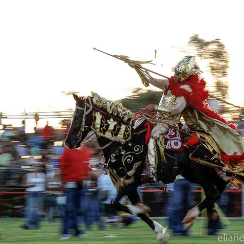 Festa do Divino - Jaraguá - EC (4).jpg