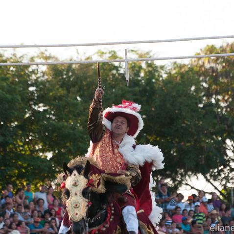 Festa do Divino - Jaraguá - EC (14).jpg