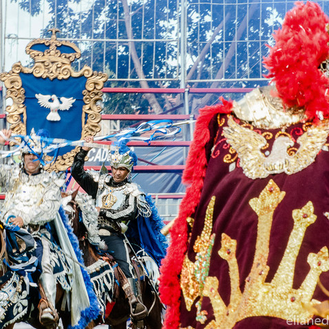 Festa do Divino - Jaraguá - EC (11).jpg