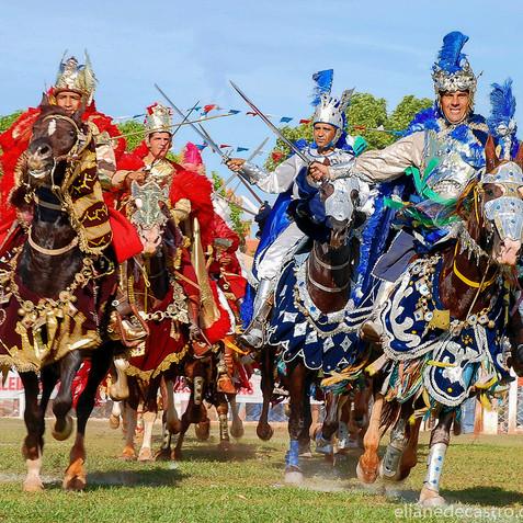 Festa do Divino - Jaraguá - EC (6).jpg