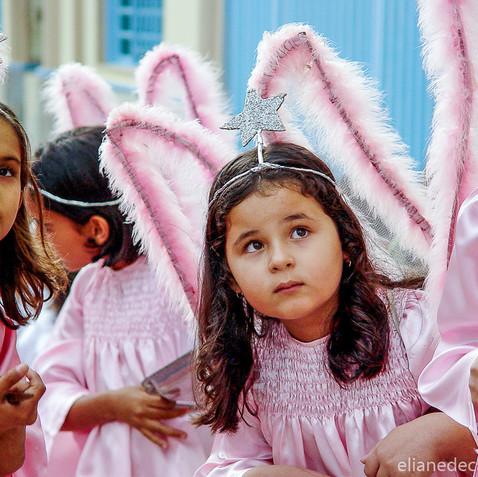 Festa do Divino - Jaraguá - EC (1).jpg