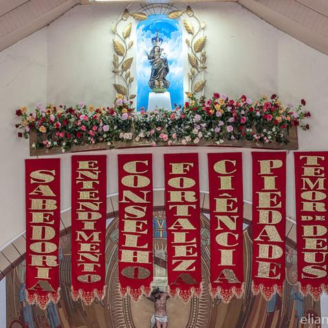 Festa do Divino - Jaraguá - EC (10).jpg