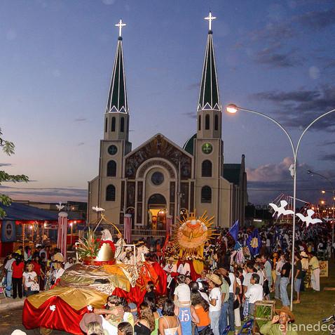 Festa do Divino - Jaraguá - EC (9).jpg