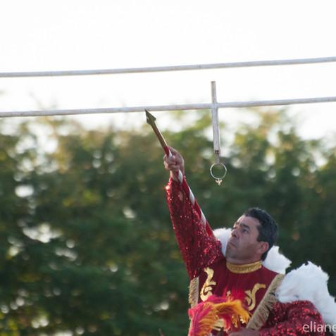 Festa do Divino - Jaraguá - EC (15).jpg