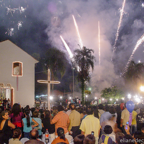 Festa do Divino - Jaraguá - EC (5).jpg