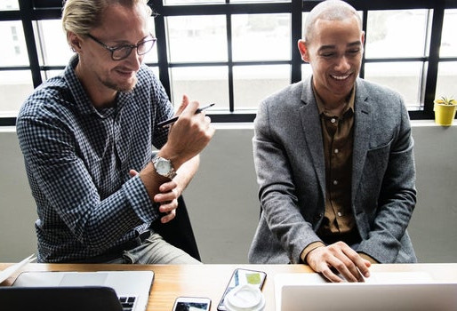 3 Types of Mentors All Entrepreneurs Need to Be Successful