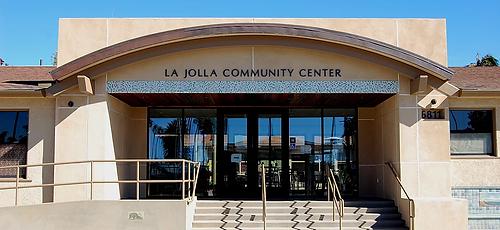 La Jolla Community Center.webp