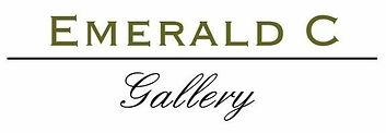 emerald-c-logo.jpg