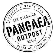 Pangea Logo.jpg