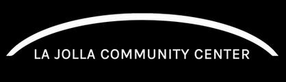 La Jolla Commnity Center Logo.png