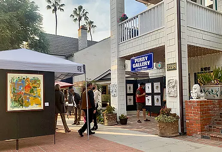 perry gallery front.webp