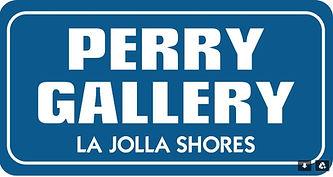 perry gallery goo logo (2020_11_23 00_52_27 UTC).JPG