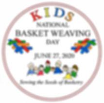 Kids Basket Day.jpg