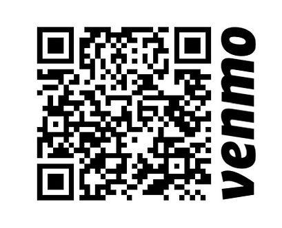 MyVenmoQRCode_edited.jpg
