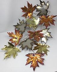 Large Maple Leaf Spray.jpg