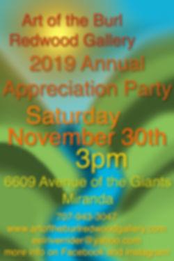 party2019.jpeg