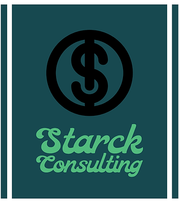 Starck Consulting
