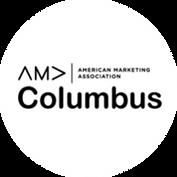 American Marketing Assoc.png
