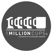 1million Cups.png