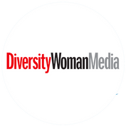 Diversity Women Media.png