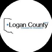 Logan County Chamber.png