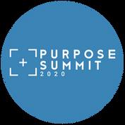 Purpose Summit.png