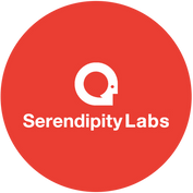 Serendipity Labs.png