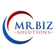 MR BIZ solutions.png