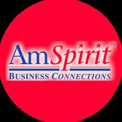 AM Spirit.png