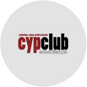 CYP Club.png