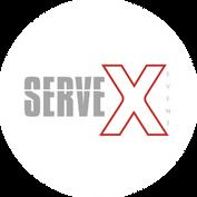 Serve X.png