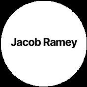 Jacob Ramey.png