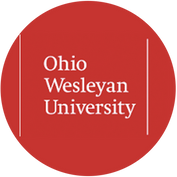 OWU.png