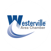 Westerville Area Chamber.png