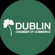 Dublin Chamber of Commerce.png