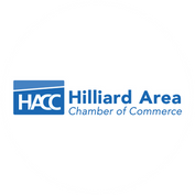 Hilliard Area Chamber.png