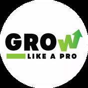 Grow Like A Pro.png