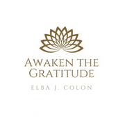 Awaken the Gratitude.png