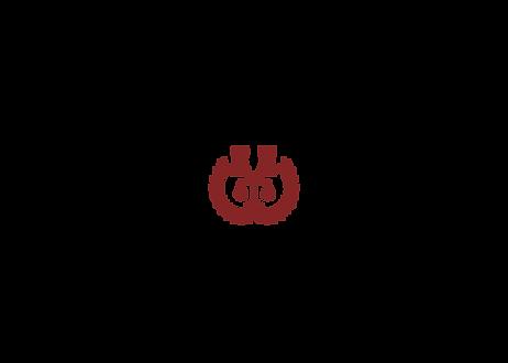 Untitled-5.psd logo balanzas vino.png