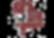 Untitled-4.psd logo papi vino.png