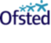 ofsted_0.png