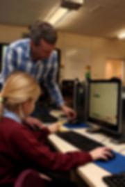 ICT Lego and teacher IMG_4395.jpg