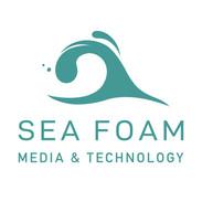 Sea Foam Media & Technology