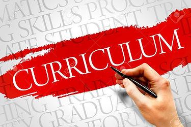 38144694-curriculum-word-cloud-education