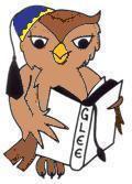 glee logo.jpg