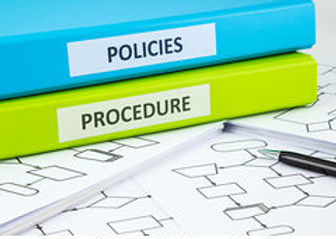 company-policies-and-procedures_bwc24317