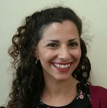 Maria Yerosimou.jpg