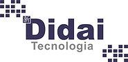 logotipo Didai Tecnologia