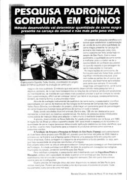 Diario Povo mai98