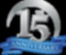 AdobeStock_93903963-Converted.png